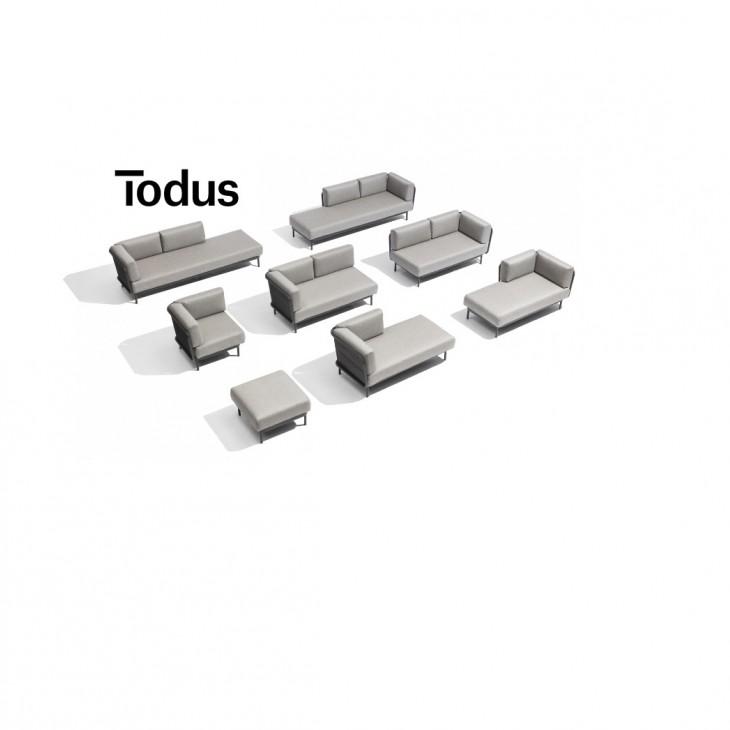 Nábytek TODUS